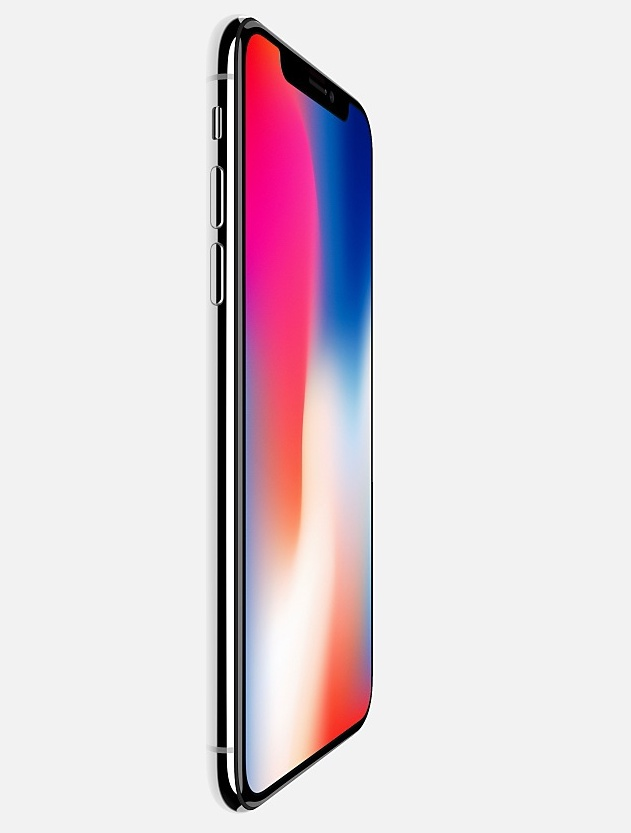 Iphone x gallery2 2017